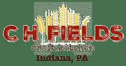 ch fields logo