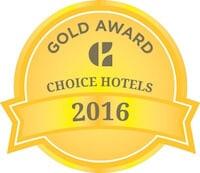 Gold-Award-Choice-Logo-2
