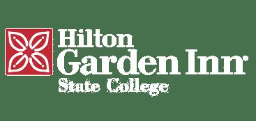 Hilton Garden inn SC