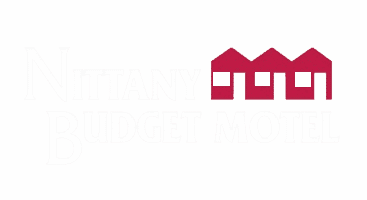 Nittany_budget_motel_transparent