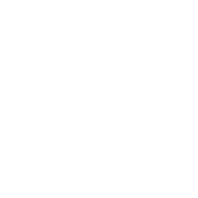 Penn State Alumni Sign Up To Save Lion Country Lodging Free icons of paw print in various ui design styles for web, mobile, and graphic design projects. penn state alumni sign up to save