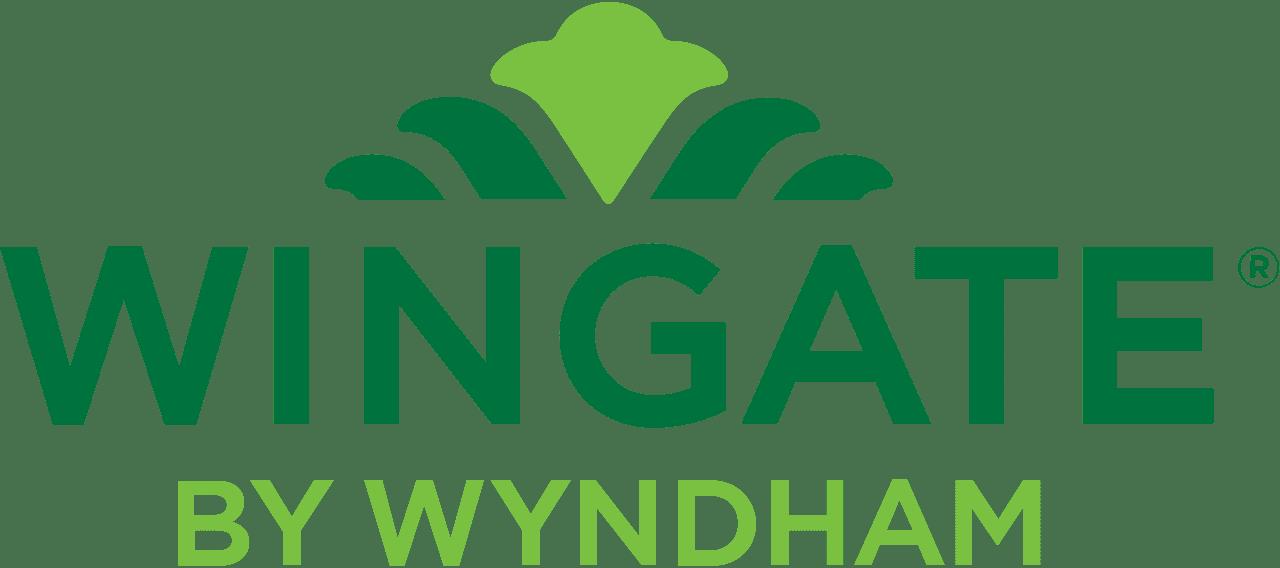Wingate_logo
