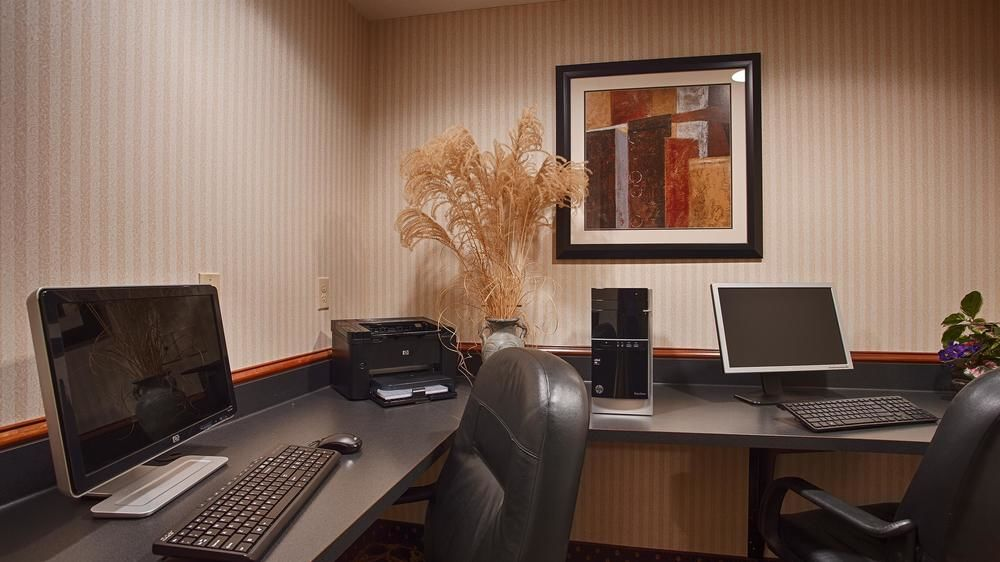 best-western-clearfield-computer