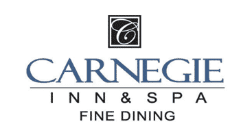 carnegie inn and spa logo