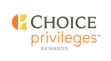 choice privileges logo