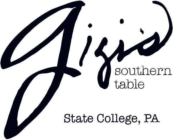 Gigi's Southern Table State College