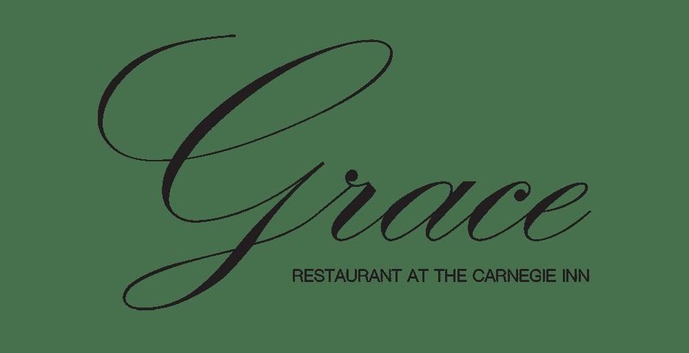 Grace Restaurant Logo