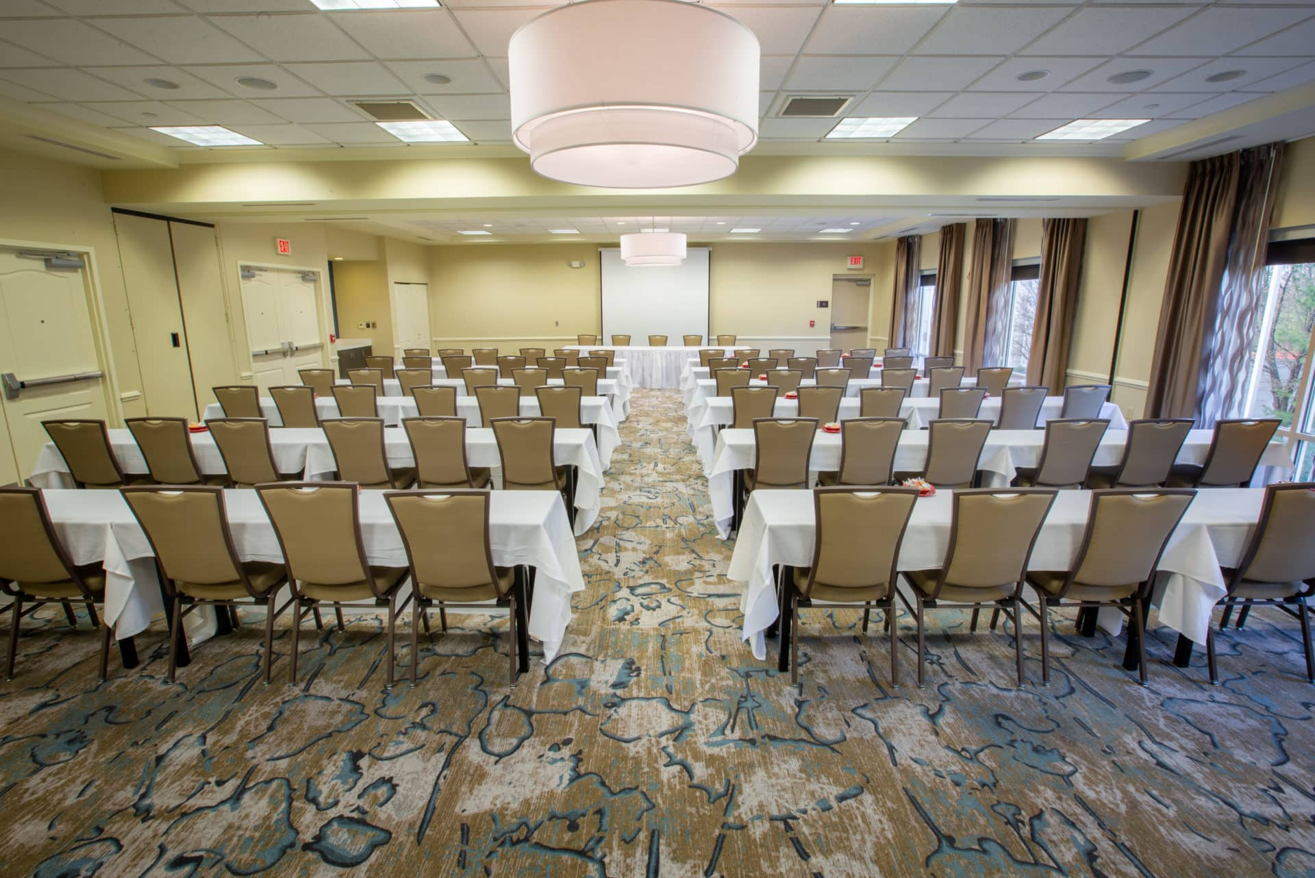 Hilton Garden Inn Conference/Meeting Room