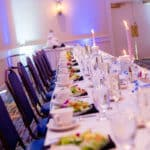events - weddings
