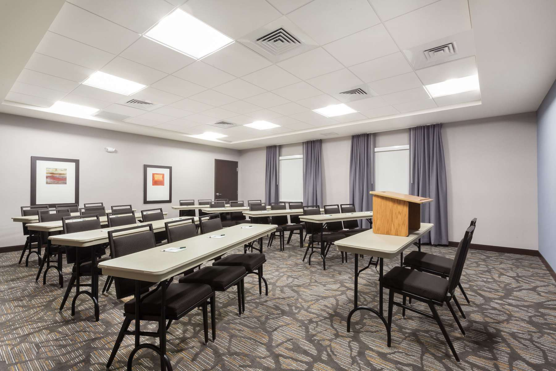 wingate-altoona_meeting_room_1